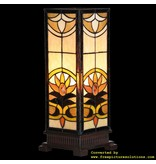 Demmerik 73 5780 Tiffany lamp