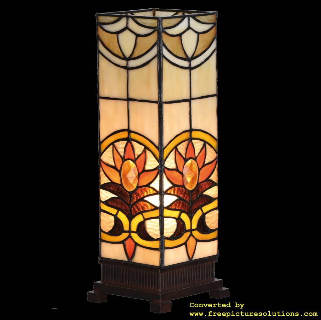 Demmerik 73 5779 Tiffany lamp