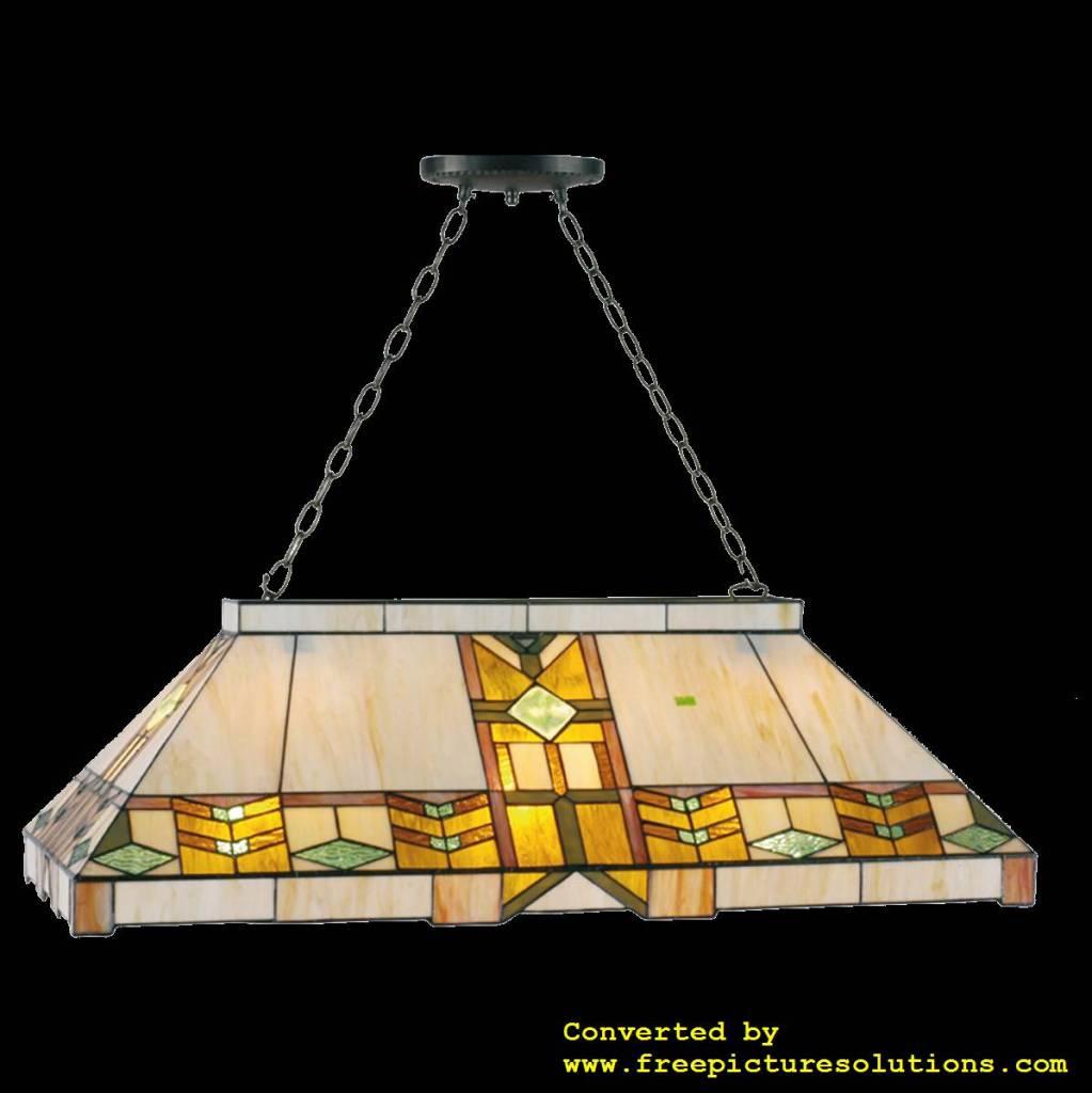 Demmerik 73 5469 Tiffany Hanglamp