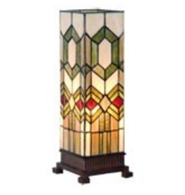 Demmerik 73 3085 Tiffany lamp