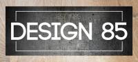Design85
