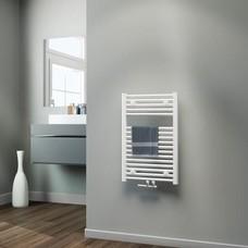 HSK badkamer radiator 500 x 775 wit 5 jaar garantie