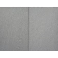 Sanitairstunthal Steen / betonlook porcellanato tegel 30 x 60 cm (21)