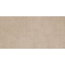 Sanitairstunthal Holland tegel 30 x 60 cm. doos a 6 stuks beige