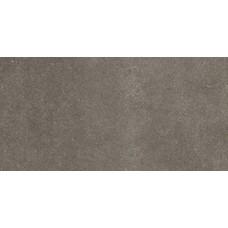 Sanitairstunthal Holland tegel 30 x 60 cm. doos a 6 stuks grijs