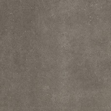Sanitairstunthal Holland tegel 60 x 60 cm. doos a 3 stuks grijs