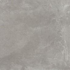 Sanitairstunthal SoHo tegel 60 x 60 cm. doos a 3 stuks midden