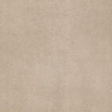 Sanitairstunthal Holland tegel 60 x 60 cm. doos a 3 stuks beige