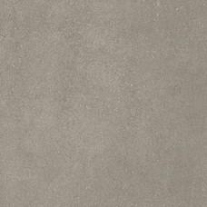 Sanitairstunthal Holland tegel 60 x 60 cm. doos a 3 stuks taupe