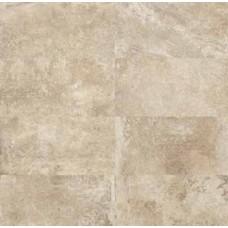 Sanitairstunthal Betonlook beige zowel wand als vloertegel 60 x 120 cm
