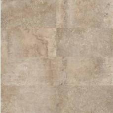 Sanitairstunthal Betonlook corda zowel wand als vloertegel 80 x 80 cm