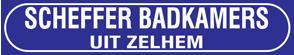 Scheffer Zelhem