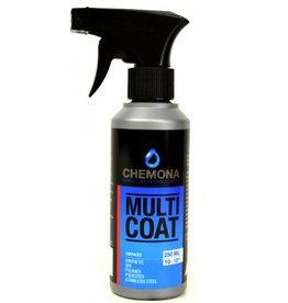 Nanocoat Multi Coat