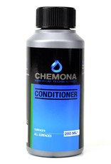 Nanocoat Conditioner