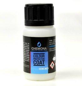 Nanocoat Colour Protector Coat