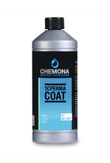 Chemona 1C Perma Coat Gloss 1ltr