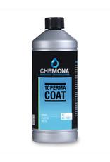 Chemona 1C Perma Coat Gloss