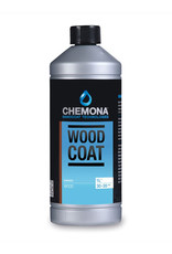 Chemona Wood Coat
