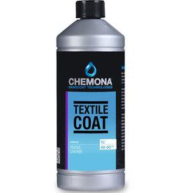 1 Ltr | Textile Coat