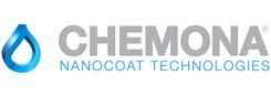 Nanocoatshop.nl | Nanocoat | Nanocoating