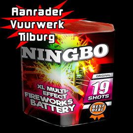 Wolff Ningbo