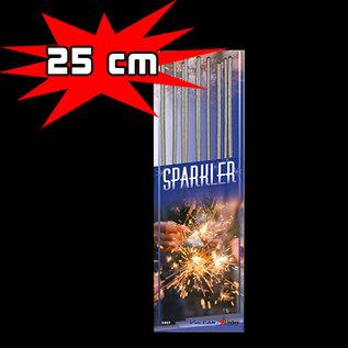 Ster 25 cm