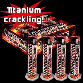 Broekhoff Thunderking Crackling Mine