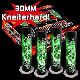 Broekhoff Thunderking Titanium Thunder