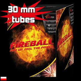 Piromax Fireball