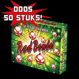 Red Bomba