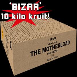 I Like Legal The Motherload