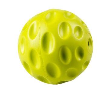 Giggle ball 9cm
