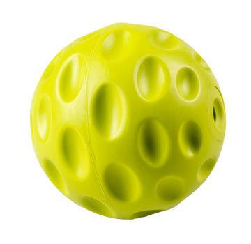 Giggle ball Groen 9cm