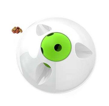 Duvo+ Spin 'n snack puzzel voor hond