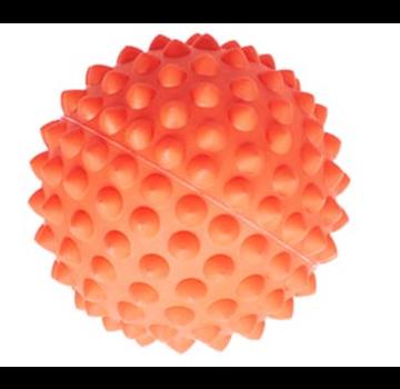Duvo+ Catch Ball Hard 10cm