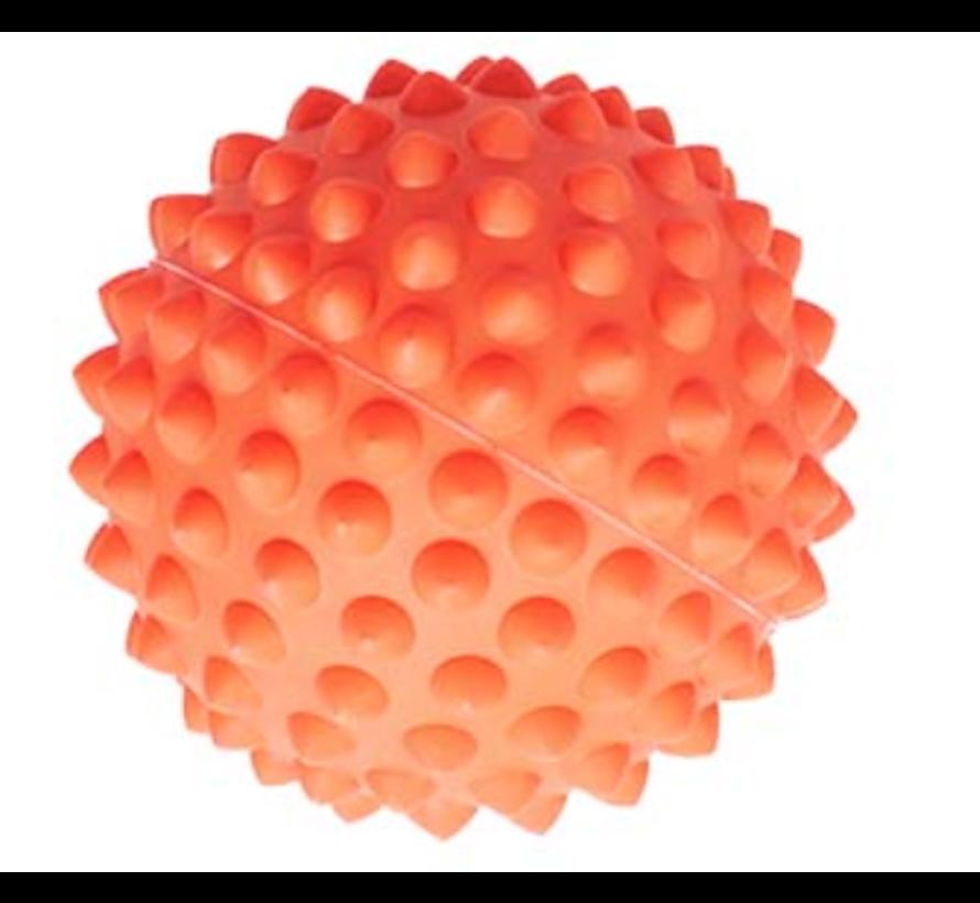 Catch Ball Hard 10cm