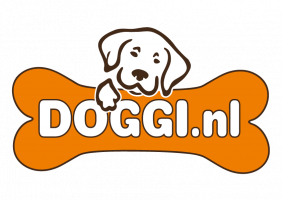 Doggi.nl - Natuurlijke ovengebakken hondentaarten en cupcakes! Heerlijke hondentaart bestellen