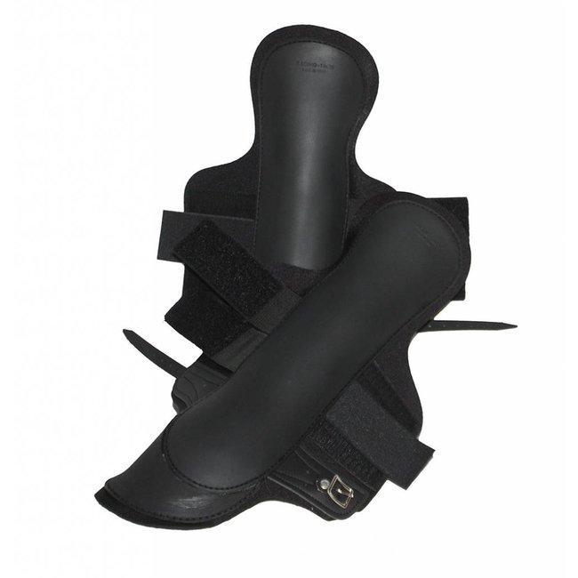 Racing Tack Boots RT High