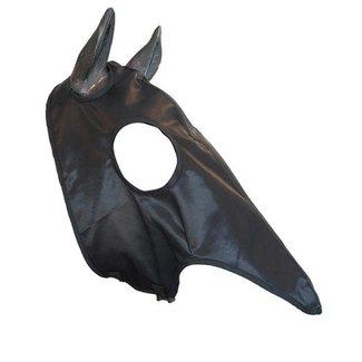 Wahlstén Capuchon lang zonder oren