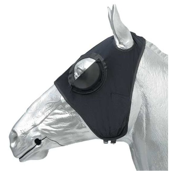 Zilco Race hood with full cup  without ears