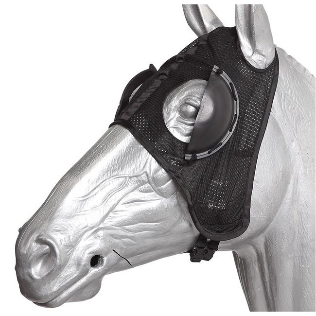 Zilco Race hood airlite 1/2 cup  without ears