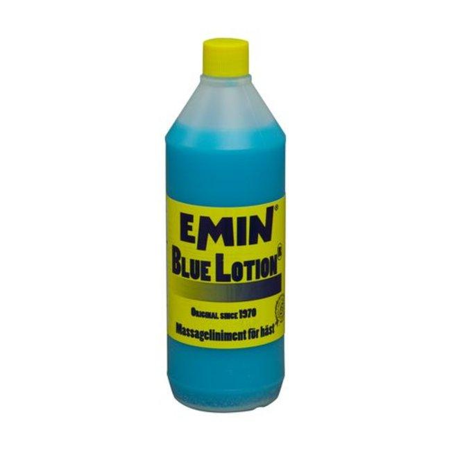 Eminab Blue lotion
