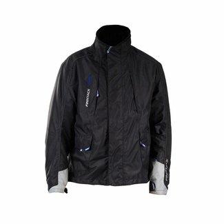 FinnTack Winter jacket FT