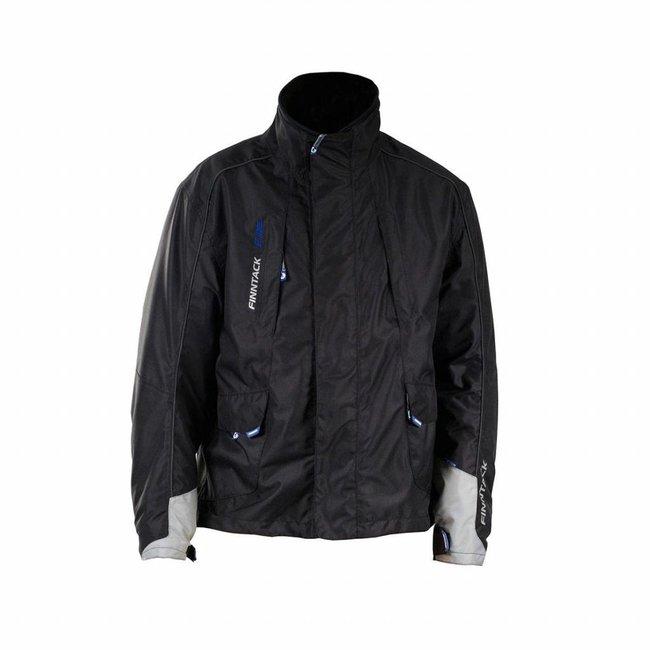 FinnTack Winter jacketFT