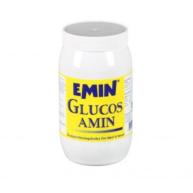 Eminab Emin Glucosamine