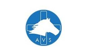 AVS Equine