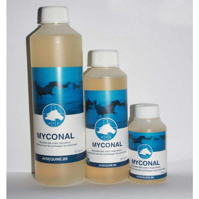 AVS Equine Myconal
