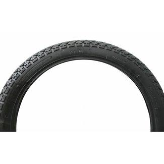 """Tire 19"""" x 3,00"""