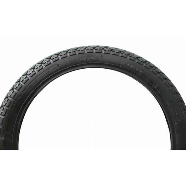 """Tire 17"""" x 2,75"""