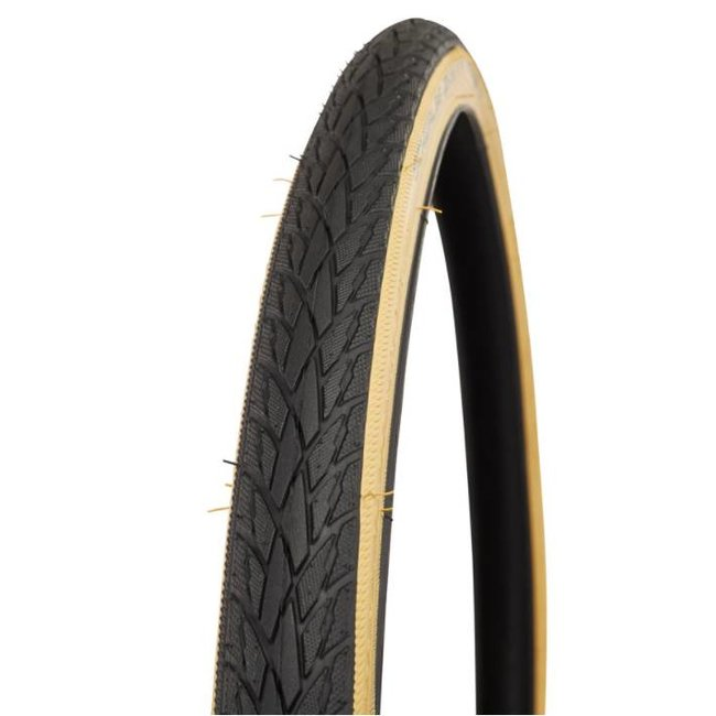 Buitenband Schwalbe FCS/FMT/Andere